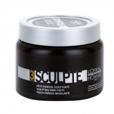 L'Oréal Professionnel Homme Force 3 Sculpting Fibre Paste 150ml