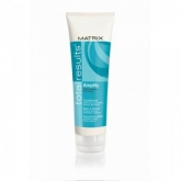 Total Results Amplify Conditioner 250ml