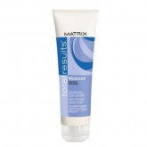 Total Results Moisture Conditioner 250ml
