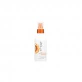 Biolage SunSorials Protective Hair Oil 150ml