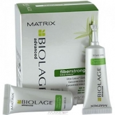Biolage Fiberstrong Intra-Cylane Concentrate 10 X 10ml