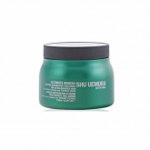 Ultimate Remedy Masque 500ml