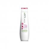 Biolage ColorLast Shampoo 250ml