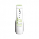 Biolage CleanReset Normalizing Champú 250ml