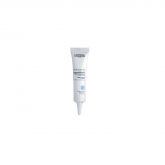L'Oréal Professionnel Serioxyl Scalp Cleansing Treatment 15 x 15ml