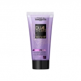 L'Oréal Professionnel Dual Stylers Gel Sleek And Swing 150ml
