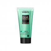 L'Oréal Professionnel Dual Stylers Gel Liss And Pump 150ml