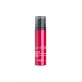 L'Oréal Professionnel Pro Fiber Rectify Sérum 75ml