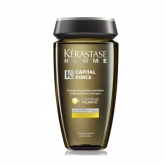 Kerastase Homme Bain Capital Force Energising 250ml