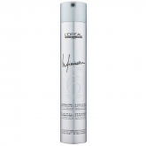 L'Oréal Professionnel Infinium Hairspray Extra Strong 500ml