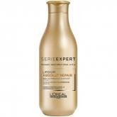 L'Oréal Professionnel Absolut Repair Lipidium Conditioner 200 ml