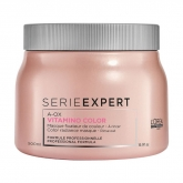 L'Oréal Professionnel Vitamino Color A-OX Jelly Masque 500ml
