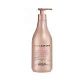 L'Oréal Professionnel Vitamino Color A-OX Champú Sin Sulfatos 150ml