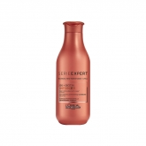 L'Oréal Professionnel Inforcer Anti-Haarbruch Conditioner 200ml