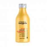 L'Oréal Professionnel Solar Sublime Shampoo 300ml