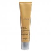 L'Oréal Professionnel Nutrifier DD Balm 40ml