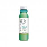 Biolage R.A.W. Salicylid Acid Anti Dandruff Shampoo 325ml