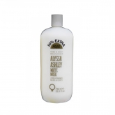 Alyssa Ashley Musk White Hand And Body Lotion 750ml
