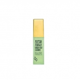 Alyssa Ashley Green Tea Essence Eau De Toilette Spray 25ml