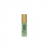 Alyssa Ashley Green Tea Perfume Oil 7.5ml
