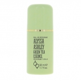 Alyssa Ashley Deodorant Roll On Green Tea 50ml