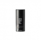Alyssa Ashley Musk For Men Deodorant Stick 75ml