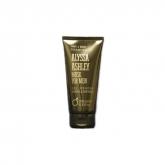 Alyssa Ashley Musk For Men Shower Gel 200ml