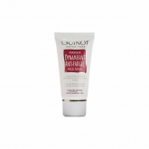 Guinot Anti Fatigue Face Mask 50ml