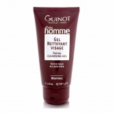 Guinot Tres Homme Facial Cleansing Gel 150ml