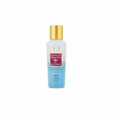 Guinot Eye Make Up Remover 100ml