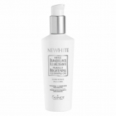 Guinot Newhite Perfect Brightening Cleansing Oil 200ml