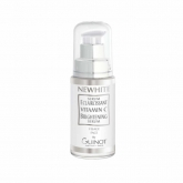 Guinot Newwhite Brightening Serum Vitamin C 25ml