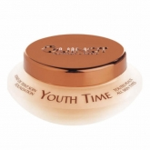 Guinot Youth Time Found N01 Fair Skin 30ml