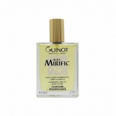 Guinot Mirific Nourishing Dry Oil Body & Hair 100ml