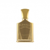 Creed Millesime Imperial Eau De Perfume Spray 50ml