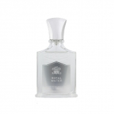 Creed Royal Water Eau De Perfume Spray 50ml