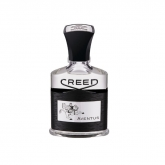 Creed Aventus Eau de Parfum Spray 50ml