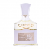 Creed Aventus For Her Eau De Perfume Spray 75ml
