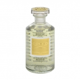 Creed Selection Verte Eau De Perfume Spray 250ml