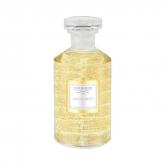 Creed Love In White Eau De Perfume Spray 75ml