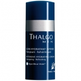 Thalgo Men Intensive  Hydrating Cream 50ml