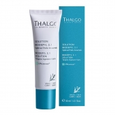 Thalgo Biodepyl 3.1 Solution 30ml