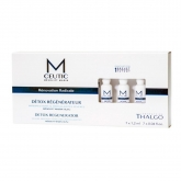 Thalgo Mceutic Detox Regenerator Treatment 7 x 1,2ml