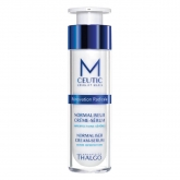 Thalgo Mceutic Normaliser Cream Serum 50ml