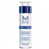 Thalgo Mceutic Resurfacer Cream Serum 50ml