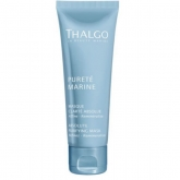 Thalgo Absolute Purifying Mask 50ml
