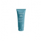 Thalgo Défi Fermeté Stretch  Mark 100ml