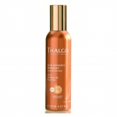 Thalgo Satin Tanning Oil Spf6 125ml