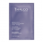 Thalgo Hyaluronic Eye Patch Mask 8 Units