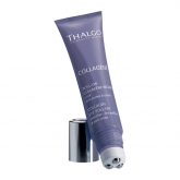 Thalgo Collagene Roll-On 15ml